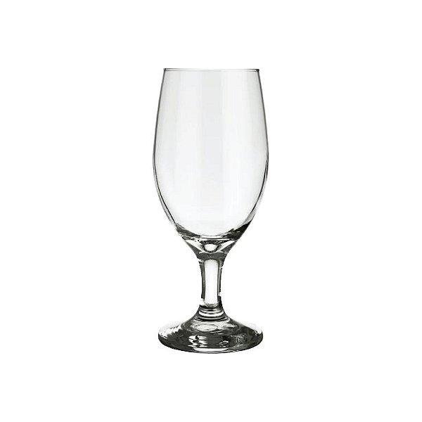 Taça Nadir Windsor Cerveja 7728 330ml