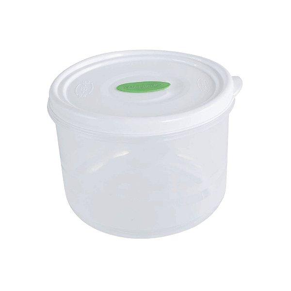 Pote Plasvale Freezer/Microondas 443 1,75L