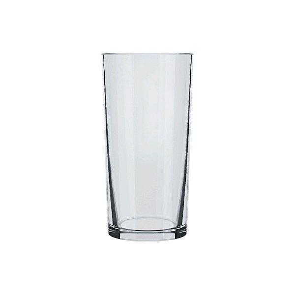 Copo Nadir Long Drink Cylinde 7700 300ml