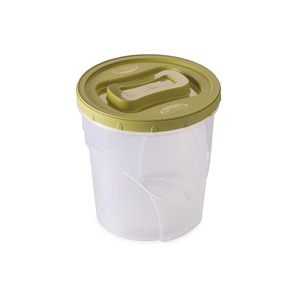 Clic Pote Rosca Plasútil 2832 3,2L