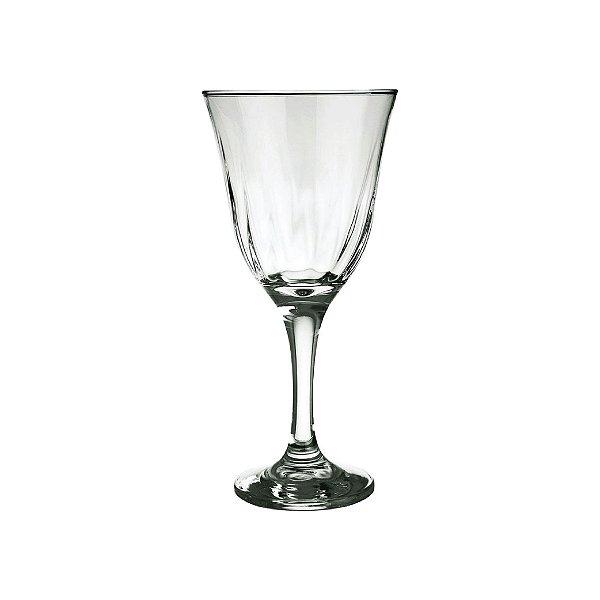 Taça Nadir Água Lírio 350ml 7034