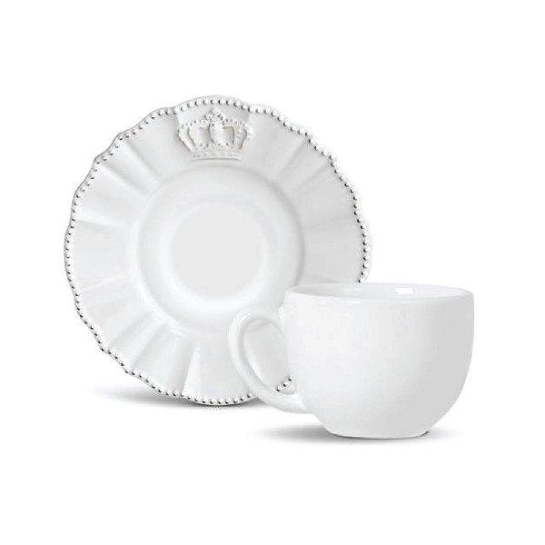 XÍcara para Chá Porto Brasil Windsor 335246