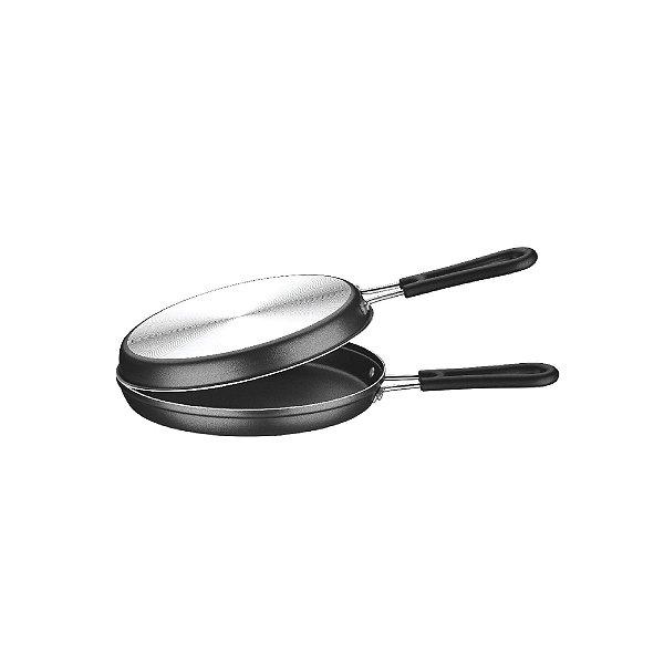 Omeleteira Tramontina Versalhes 20cm 20687/020