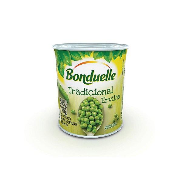 Ervilha em Conserva Bonduelle 300g