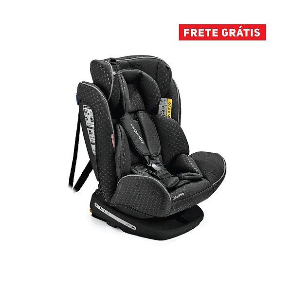 Cadeira Para Auto Fisher Price Easy 360
