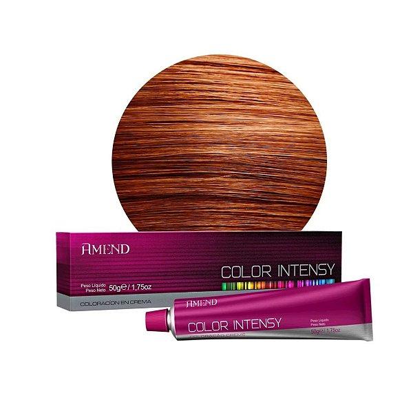 Coloração Amend 0.43 Color Intensificador