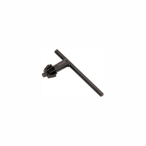 Chave para Mandril Vonder 10mm e 13mm VDC-2