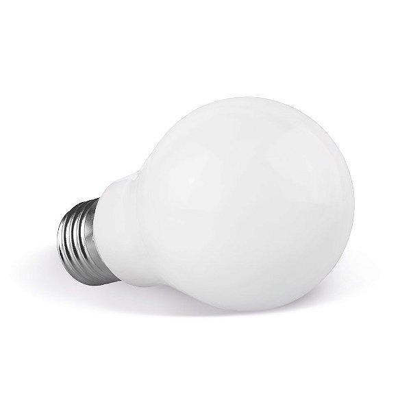 Lâmpada LED Bulbo Save Energy 8W 6500K