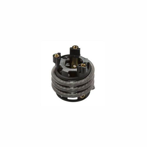 Resistência Elétrica 3 Temperaturas Senseday Tramontina 400W - 58001/155