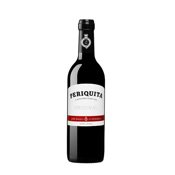 Vinho Tinto Periquita 375ml