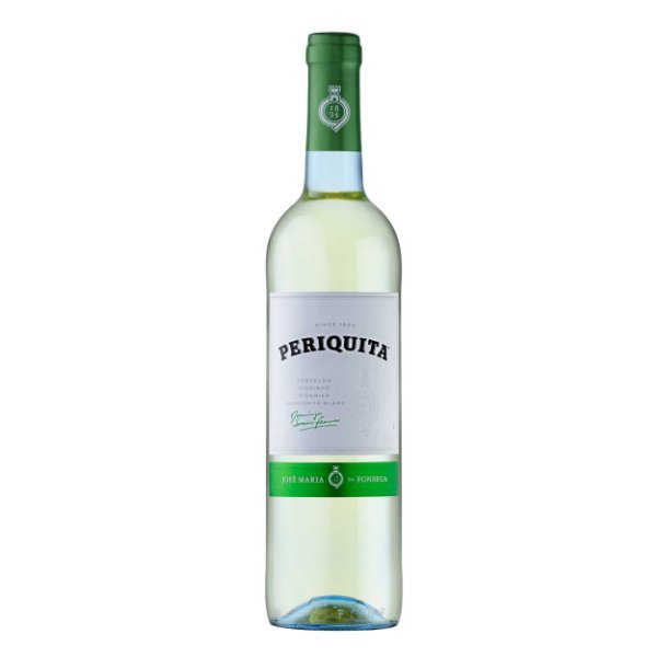 Vinho Branco Periquita 750ml