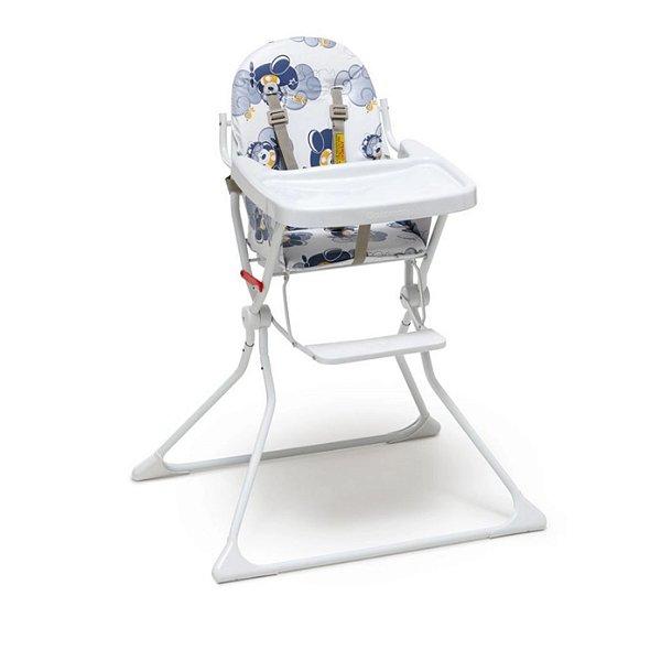 Cadeira Alta Galzerano Standart II Aviador