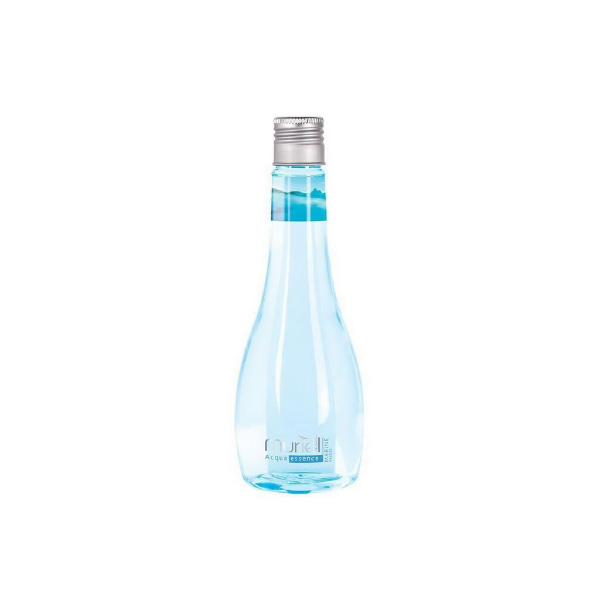 Deo Colônia Muriel Acqua Essence Marine 250ml