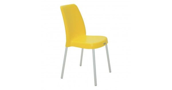 Cadeira Tramontina Vanda Cores 92053