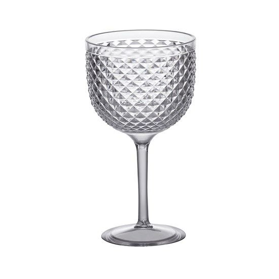 Taça Paramount Luxxor Para Gin 1417 600ml