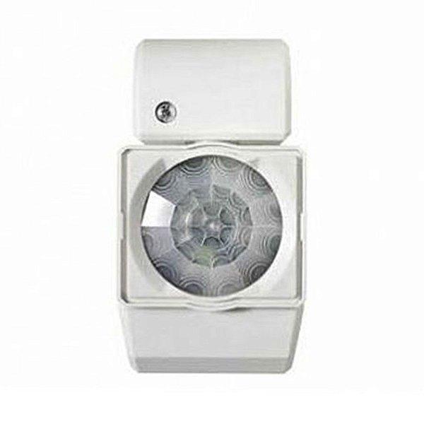 Sensor de Presença 1811.8.230.0000 1NA 10A 120/230VAC Instalação Externa  rdr-14257
