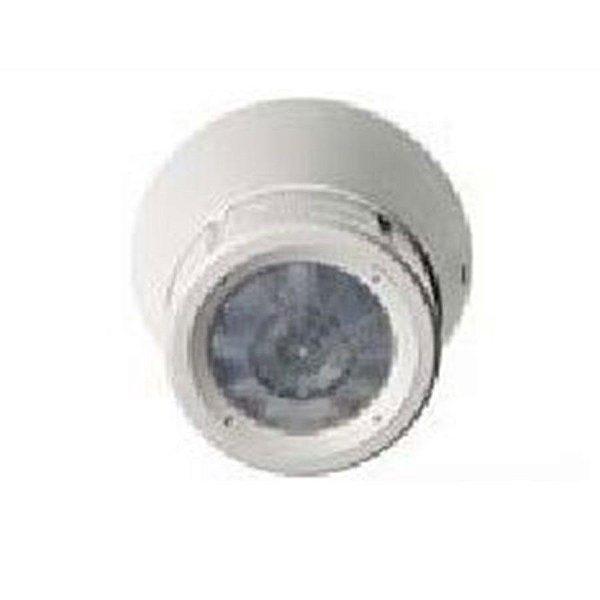 Sensor de Presença 182182300000 1 contato N/A 120-230vca 50/60hz 10 amper