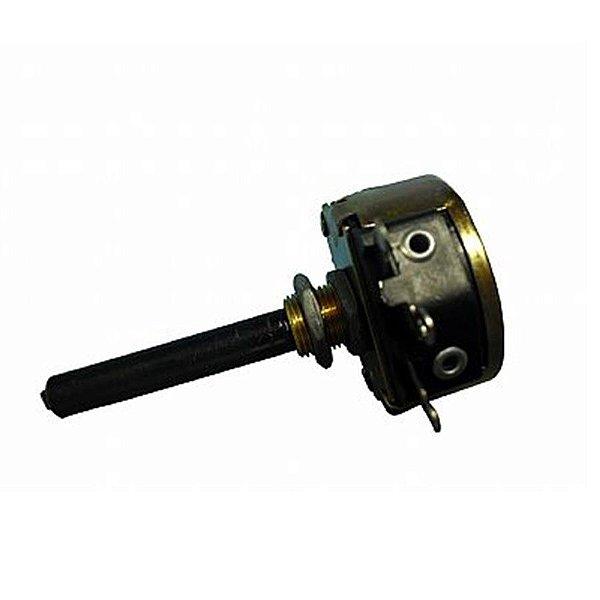 Potenciometro de Fio 10k 4w Código rdr-3091