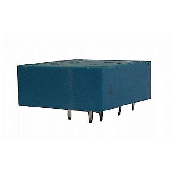 Rele Schrack 1 Contato Reversível V23057-A0006A401