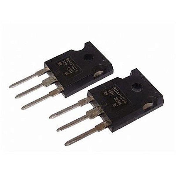 Eletronicos Diodo
