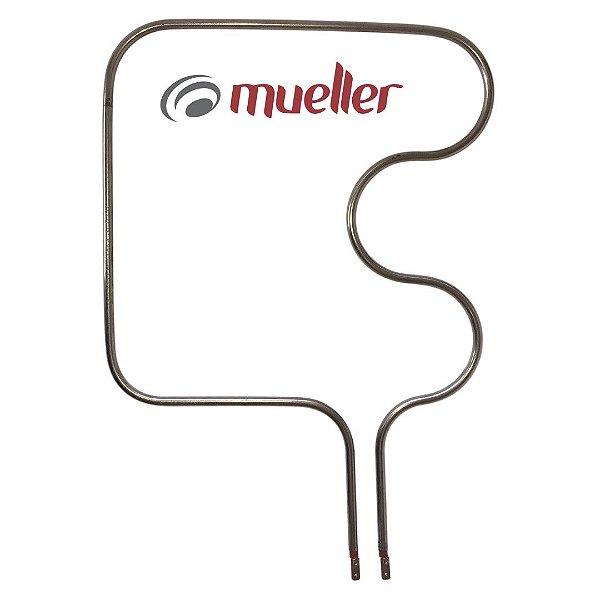 Resistência Elétrica Superior Forno Mueller 750w