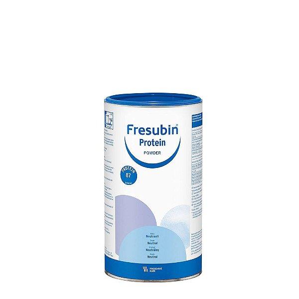 Fresubin Protein Powder Pó 300g