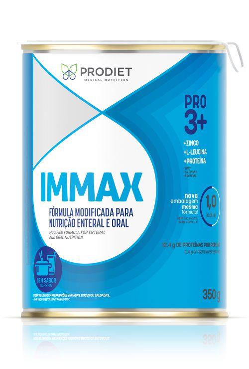 ImMax Pó 350g