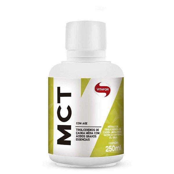 MCT com AGE FR 250ml