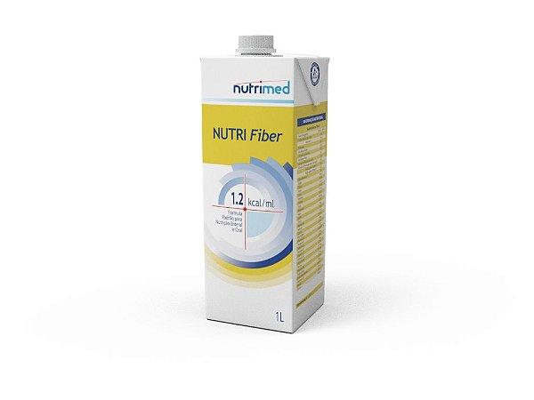 Nutri Fiber 1.2 1L