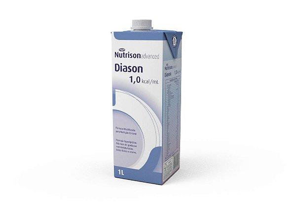 Nutrison Advanced Diason 1L.