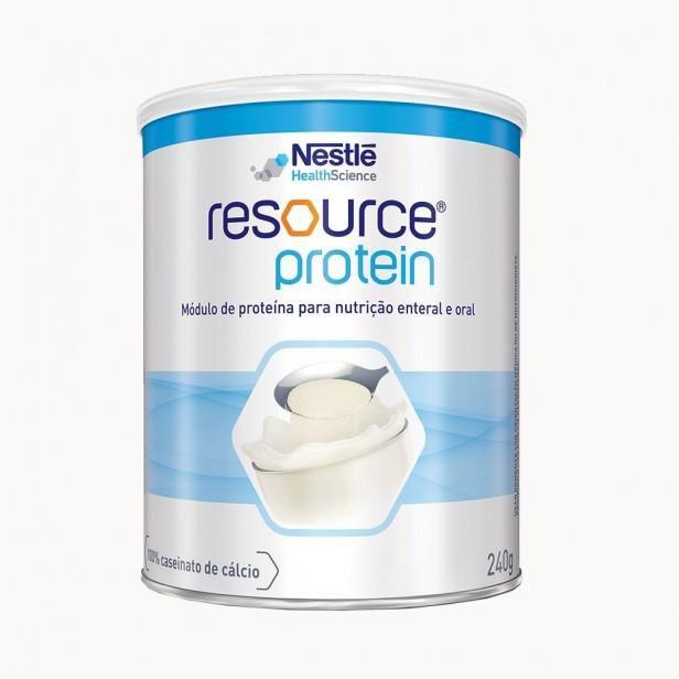 Resource Protein Pó 240g
