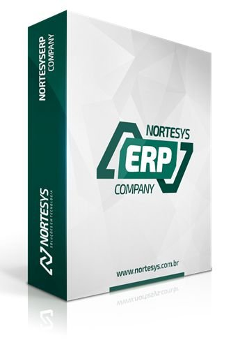 Nortesys ERP Company