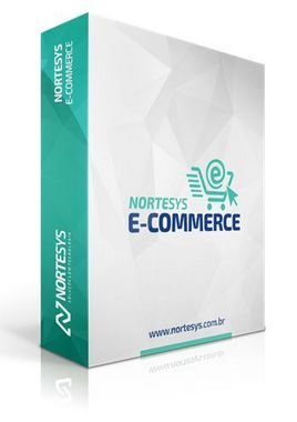 Nortesys E-commerce
