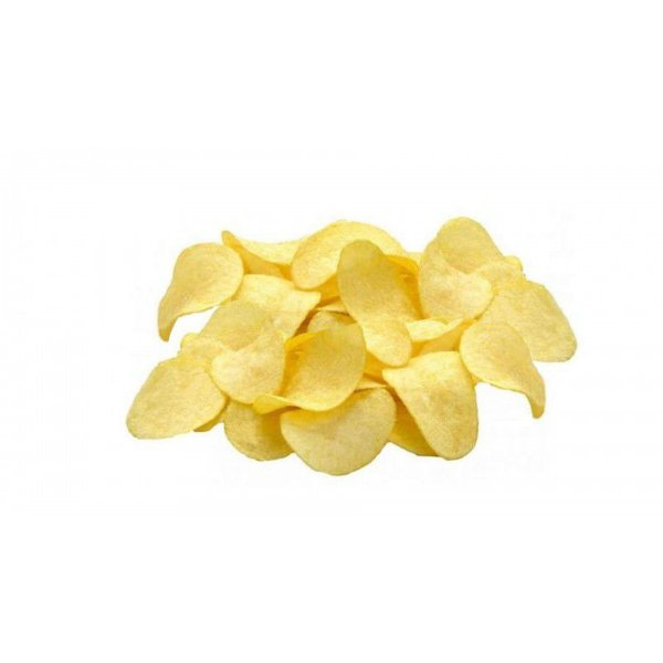 Aipim Chips Bacon 80g