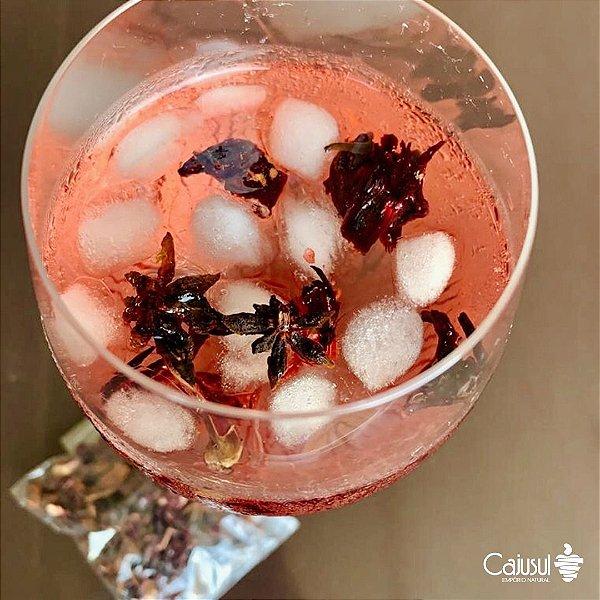 Kit Gin Cramberry