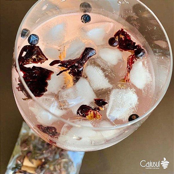 Kit Gin Especial