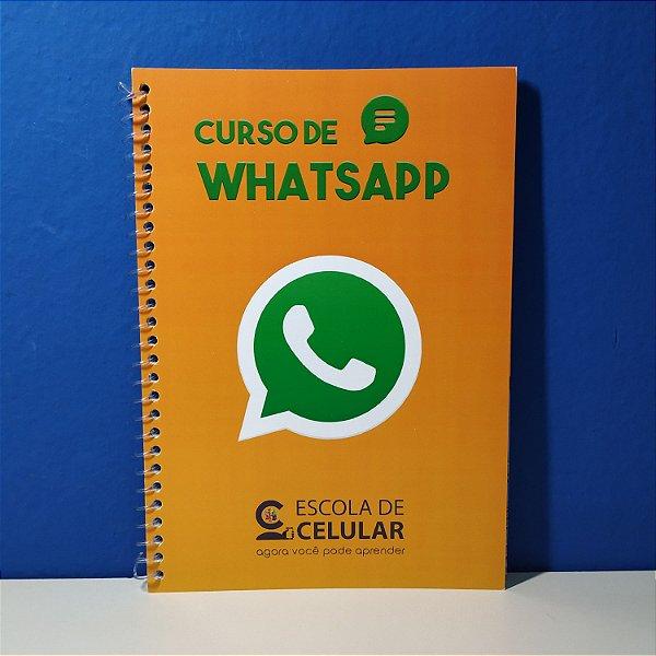 Curso de WhatsApp