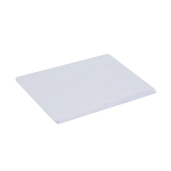Sobre Lençol Avulso Confort Basic Premium Branco