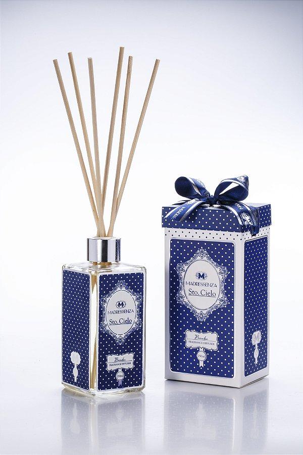 Difusor de Ambiente Bambu - 250 ml