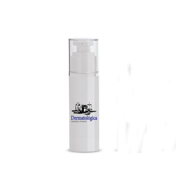 BB Cream Com FPS Substitui a Base, o Filtro Solar e o Primer - 30g