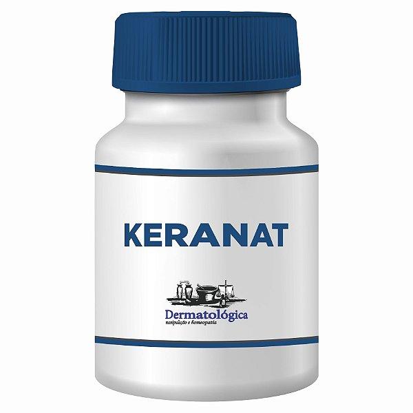 Keranat 150 mg 60 caps