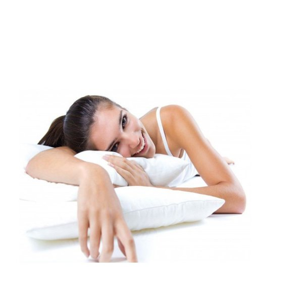Pinetonina 30% (Fitocomplexo de óleos essenciais) Spray nasal para auxiliar na qualidade do sono