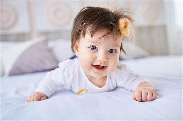 Colicbaby, auxiliar no tratamento do desconforto gástrico dos bebês - Codigo 9471