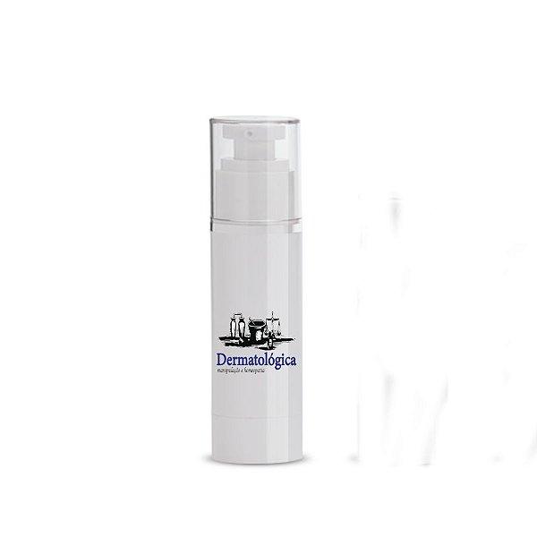 Peeling Suave de Gluconolactona - 50ml -  Luminosidade e viço para a pele