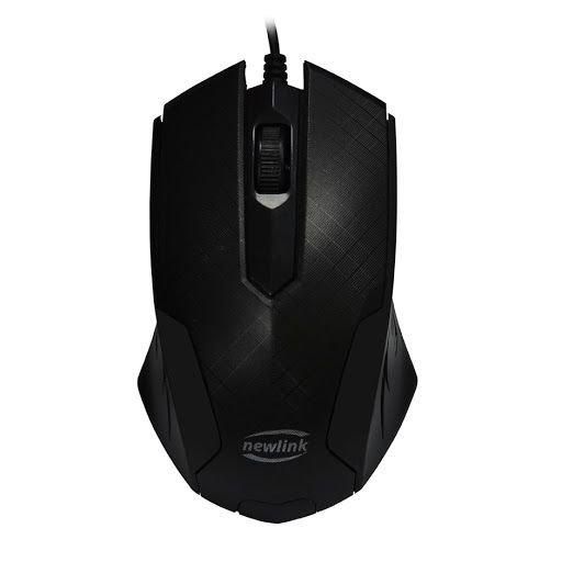 Mouse Grid NewLink Mo228