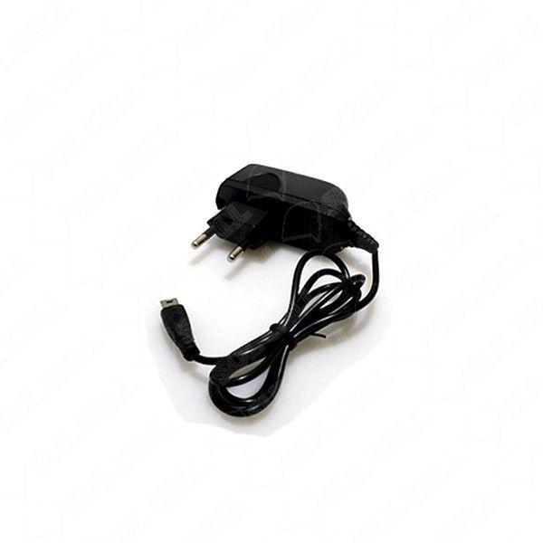 Carregador Fonte de Parede V3 3G Power (Xt-1015-V3)