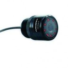 Camera Veicular com Infravermelho Powerpack Cam-Re288