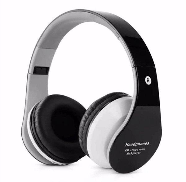 Fone de ouvido Arco Bluetooth (B-01)
