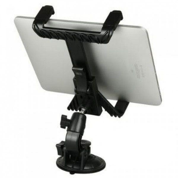 Suporte Veicular Tablet Gps 7''
