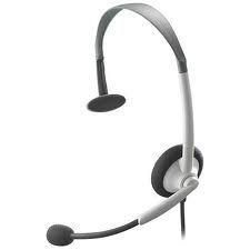 Headset Fone Arco C/Fio Para Xbox 360